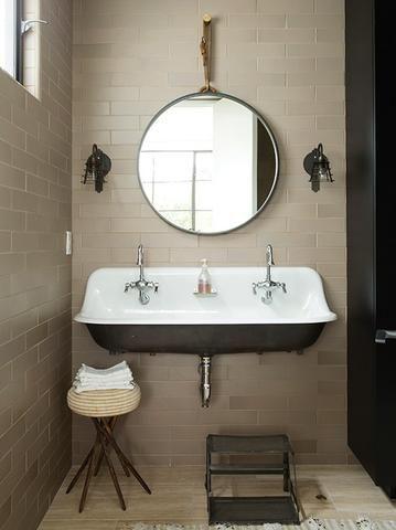 Koupelničkové - Obrázek č. 95