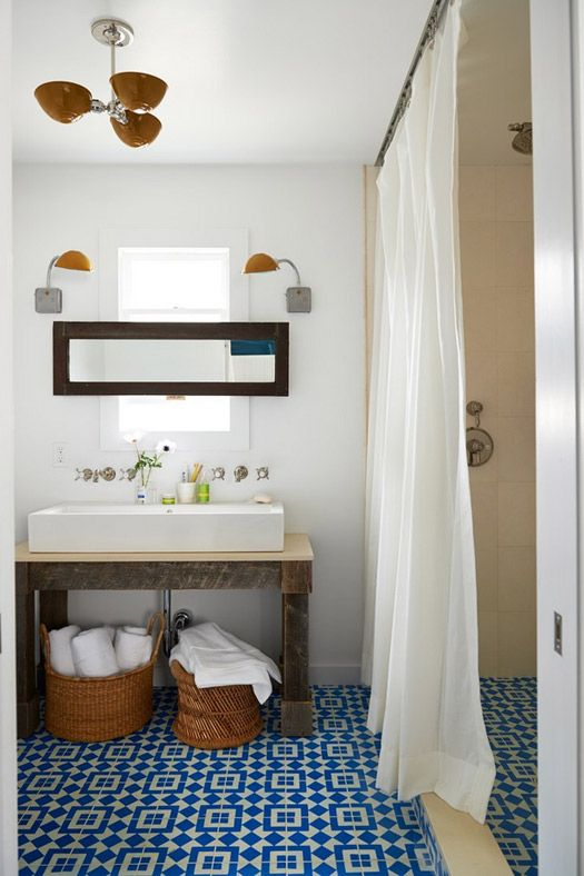 Koupelničkové - Obrázek č. 96