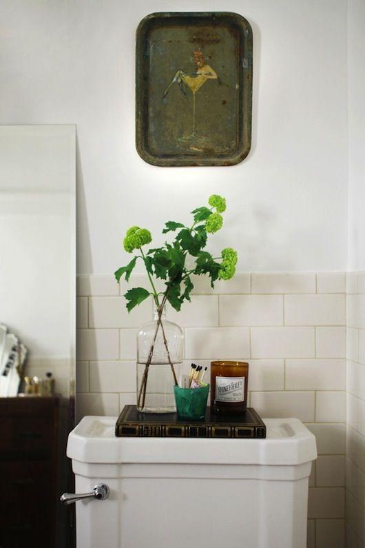 Koupelničkové - Obrázek č. 97