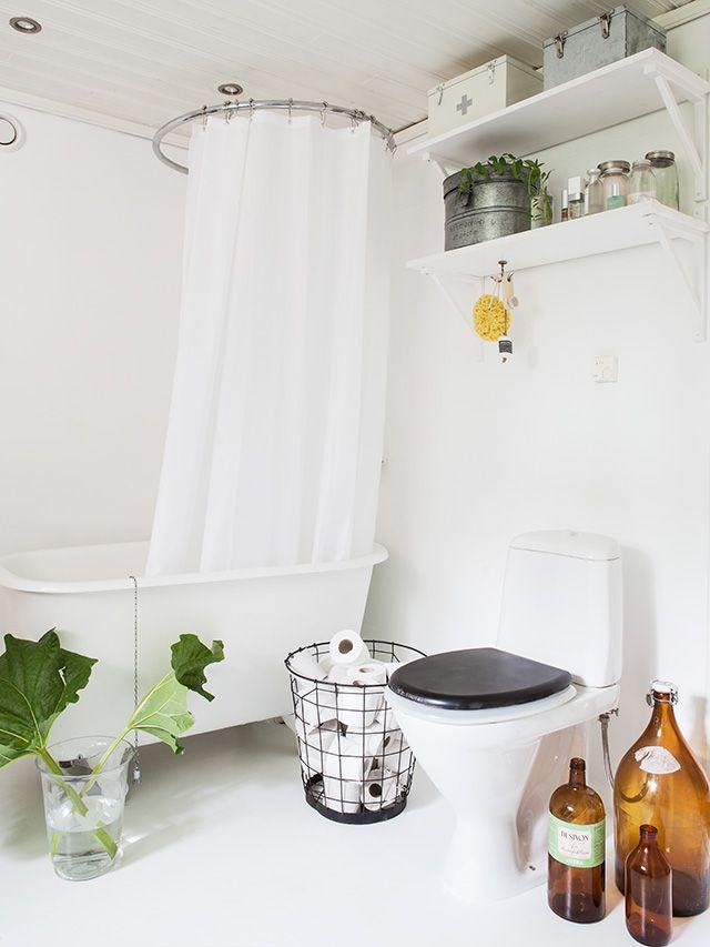 Koupelničkové - Obrázek č. 98