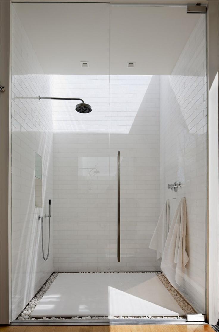 Koupelničkové - Obrázek č. 100
