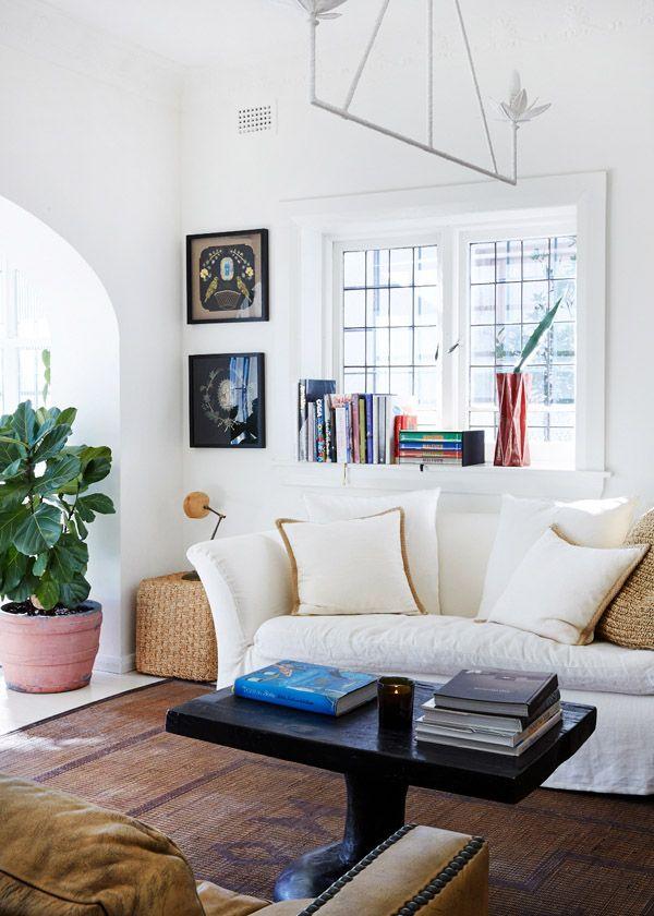 Máme rádi pokojovky aneb květiny v bytě-domě - Obrázek č. 16
