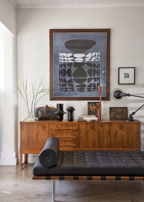 Máme rádi pokojovky aneb květiny v bytě-domě - Obrázek č. 58