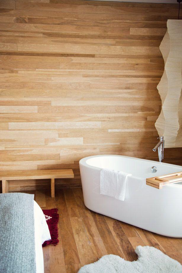 Koupelničkové - Obrázek č. 314