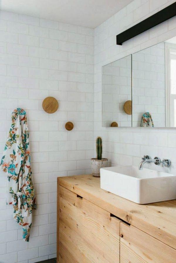 Koupelničkové - Obrázek č. 317