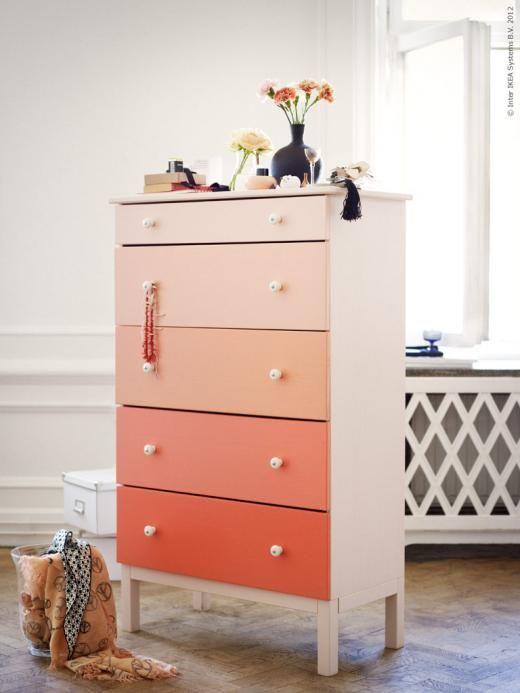 Trochu jiná Ikea....:-) - Obrázek č. 9