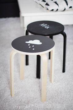 Trochu jiná Ikea....:-) - Obrázek č. 13