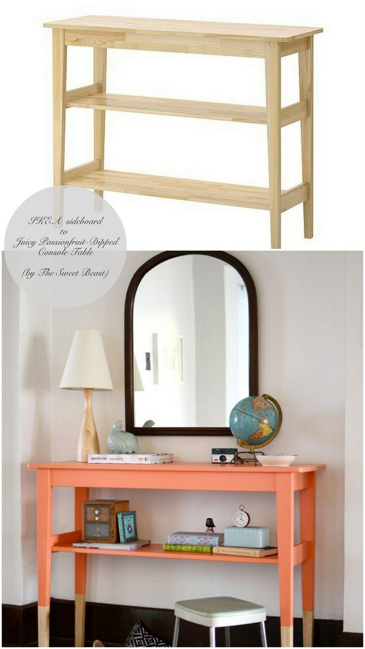 Trochu jiná Ikea....:-) - Obrázek č. 16