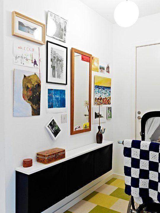 Trochu jiná Ikea....:-) - Obrázek č. 19