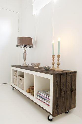 Trochu jiná Ikea....:-) - Obrázek č. 21