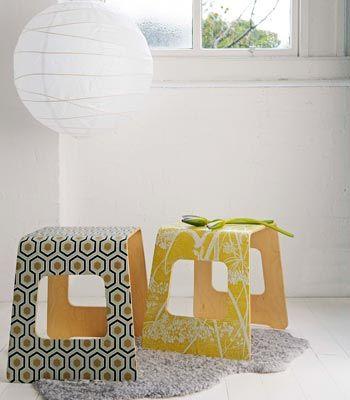 Trochu jiná Ikea....:-) - Obrázek č. 23