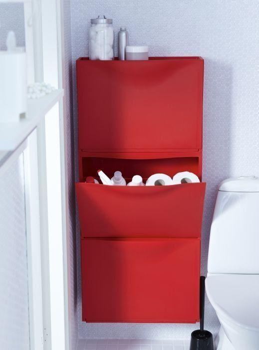 Trochu jiná Ikea....:-) - Obrázek č. 24