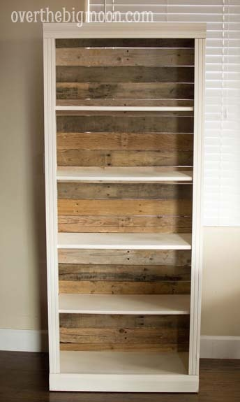 Trochu jiná Ikea....:-) - Obrázek č. 28