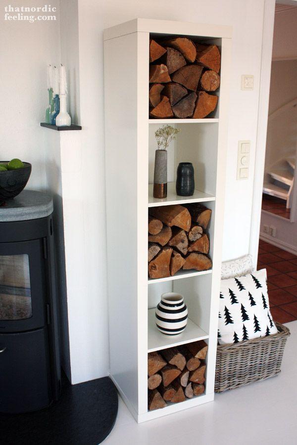 Trochu jiná Ikea....:-) - Obrázek č. 35