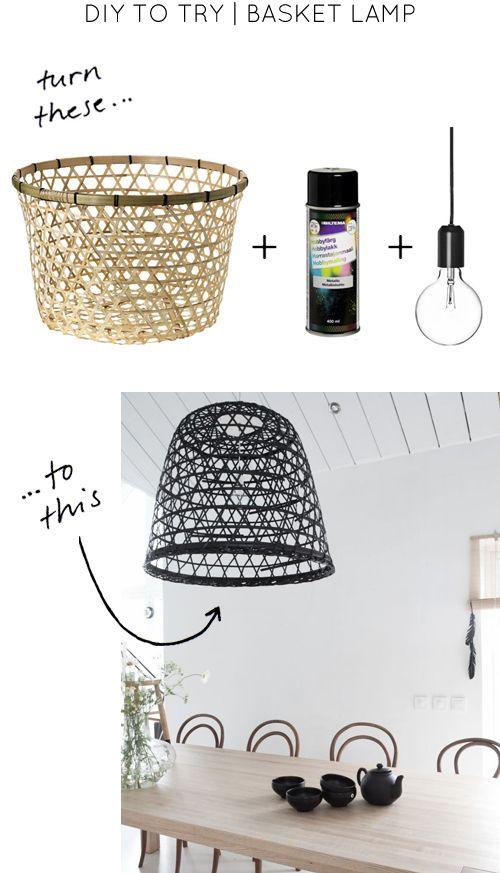 Trochu jiná Ikea....:-) - Obrázek č. 36