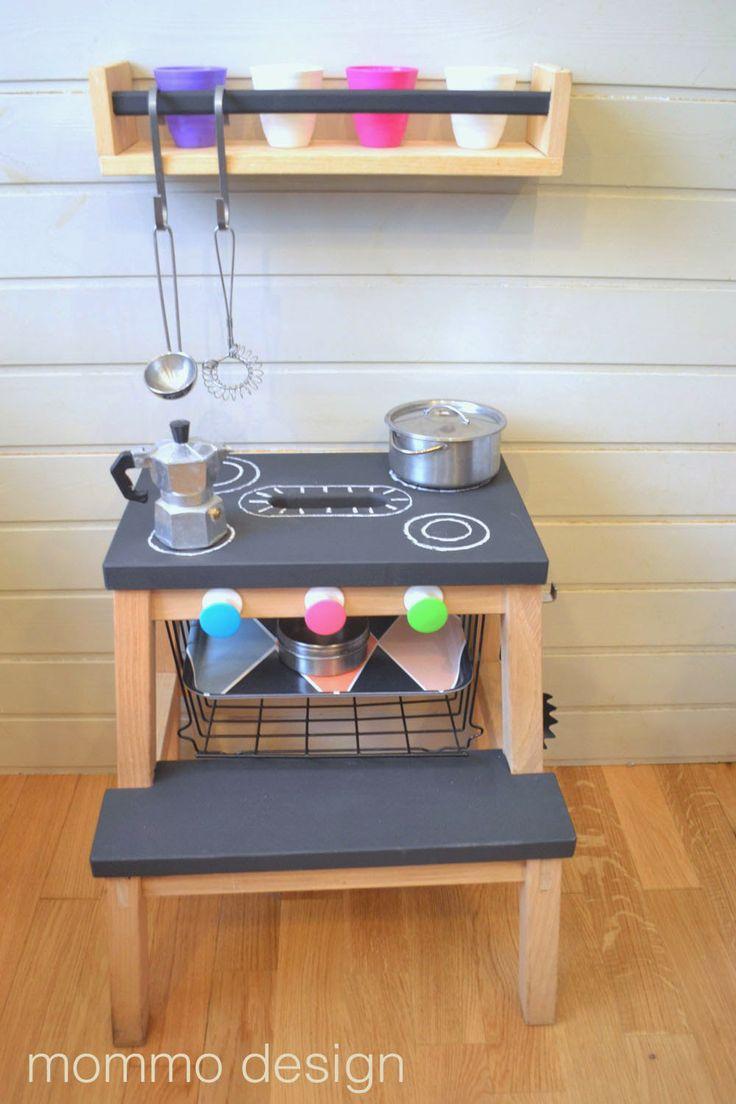 Trochu jiná Ikea....:-) - Obrázek č. 37
