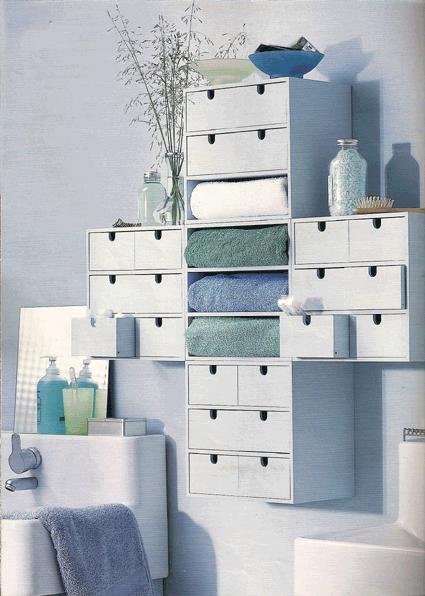Trochu jiná Ikea....:-) - Obrázek č. 38