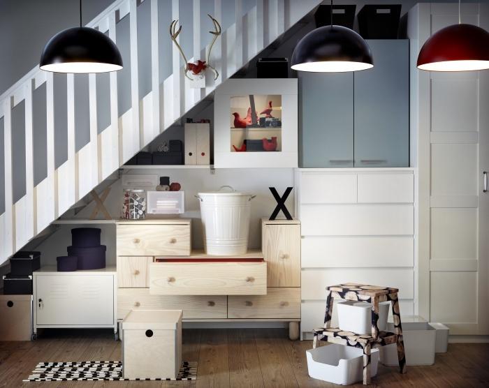 Trochu jiná Ikea....:-) - Obrázek č. 39