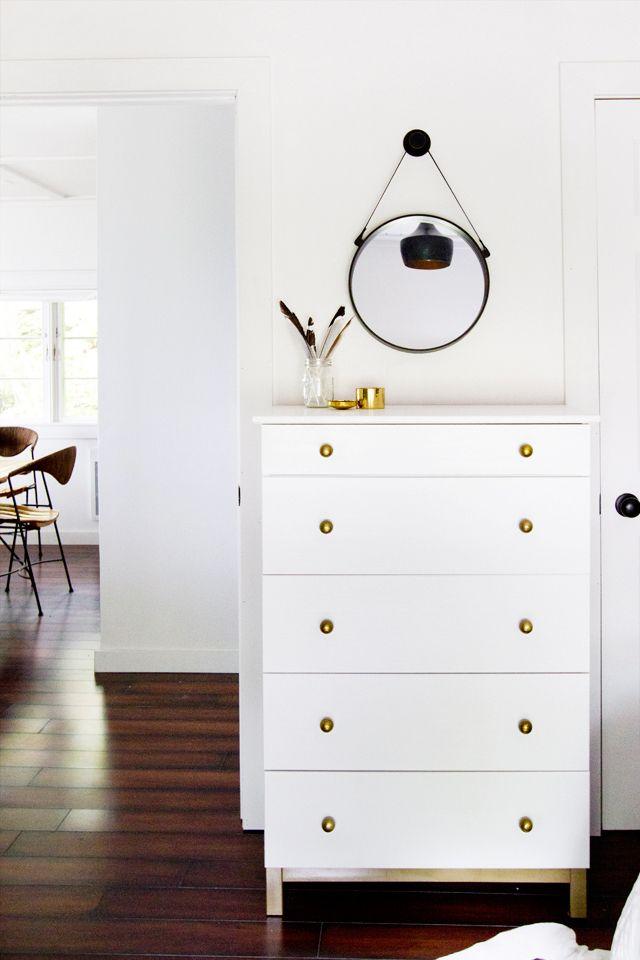 Trochu jiná Ikea....:-) - Obrázek č. 45