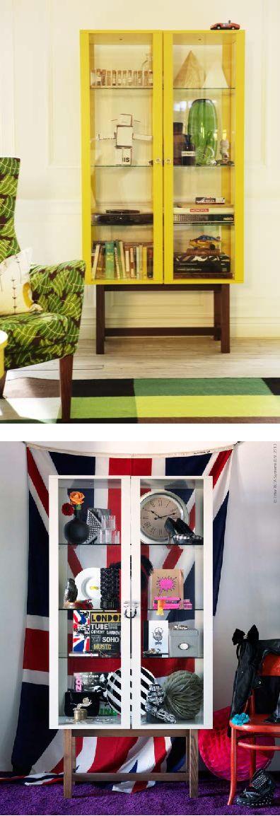 Trochu jiná Ikea....:-) - Obrázek č. 47