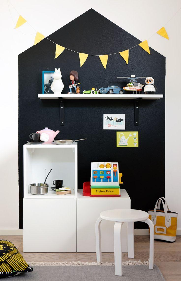 Trochu jiná Ikea....:-) - Obrázek č. 48