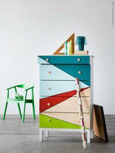 Trochu jiná Ikea....:-) - Obrázek č. 49