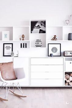 Trochu jiná Ikea....:-) - Obrázek č. 56