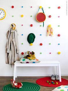 Trochu jiná Ikea....:-) - Obrázek č. 59