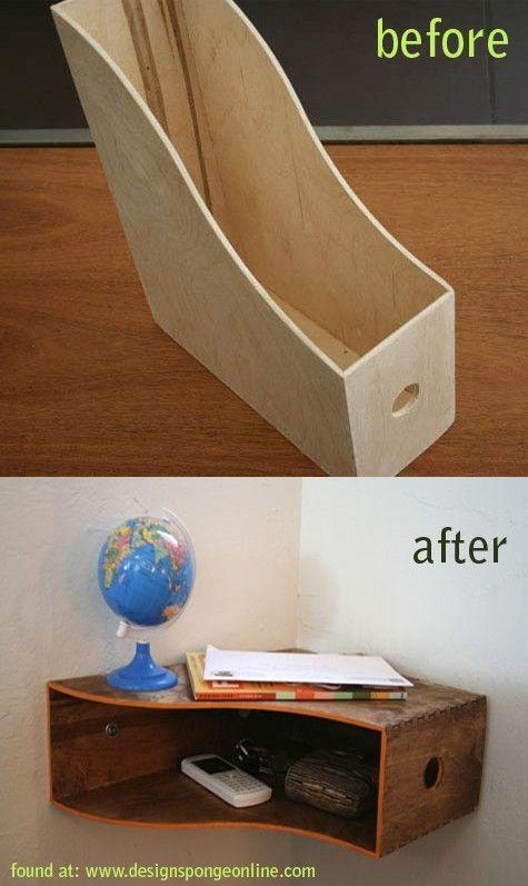 Trochu jiná Ikea....:-) - Obrázek č. 60