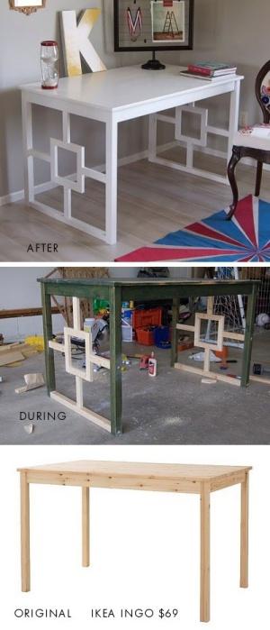 Trochu jiná Ikea....:-) - Obrázek č. 62