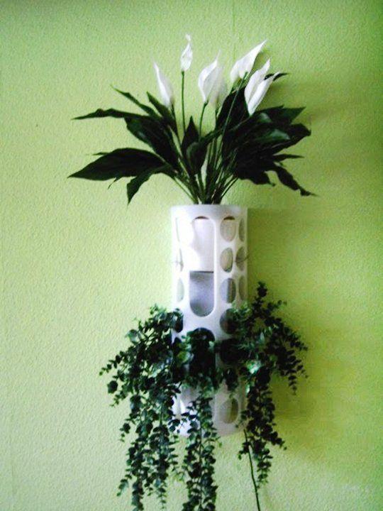 Trochu jiná Ikea....:-) - Obrázek č. 63