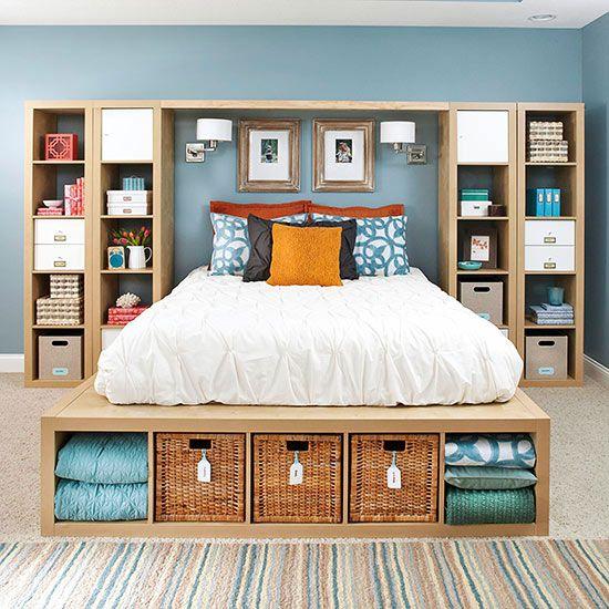 Trochu jiná Ikea....:-) - Obrázek č. 67