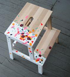 Trochu jiná Ikea....:-) - Obrázek č. 68