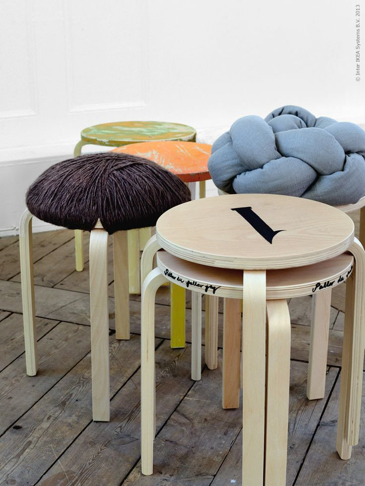 Trochu jiná Ikea....:-) - Obrázek č. 71