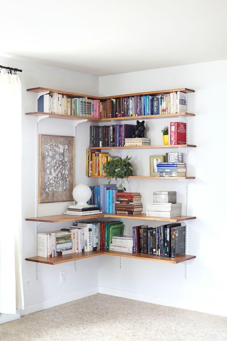 Trochu jiná Ikea....:-) - Obrázek č. 73