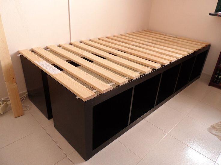 Trochu jiná Ikea....:-) - Obrázek č. 74