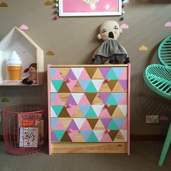 Trochu jiná Ikea....:-) - Obrázek č. 80