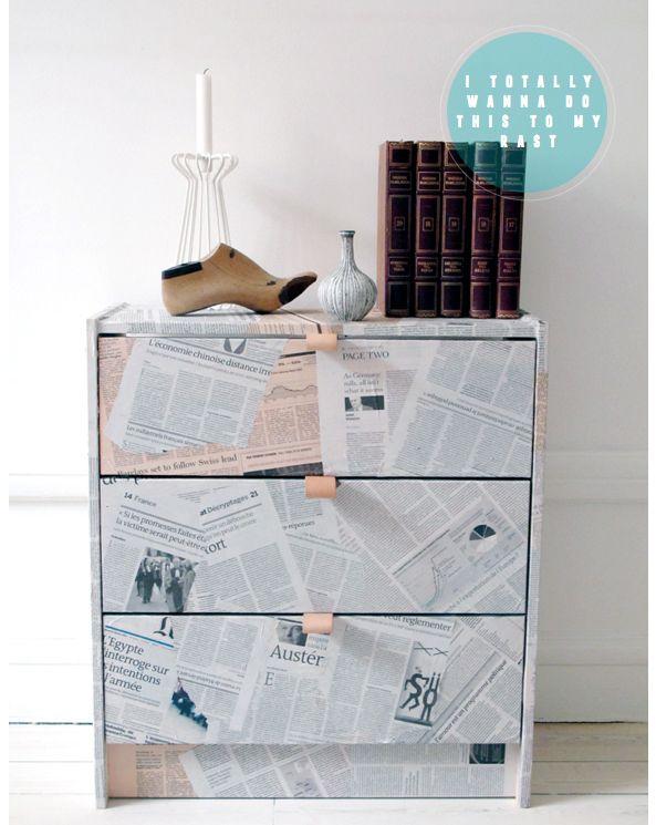 Trochu jiná Ikea....:-) - Obrázek č. 81
