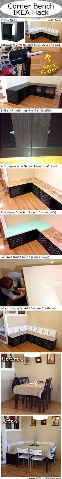 Trochu jiná Ikea....:-) - Obrázek č. 82
