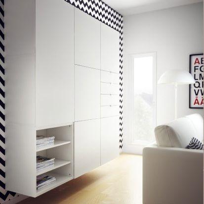 Trochu jiná Ikea....:-) - Obrázek č. 83