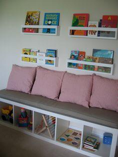 Trochu jiná Ikea....:-) - Obrázek č. 84