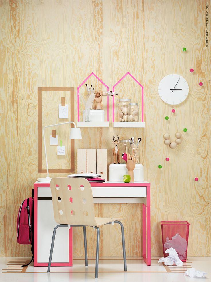 Trochu jiná Ikea....:-) - Obrázek č. 88