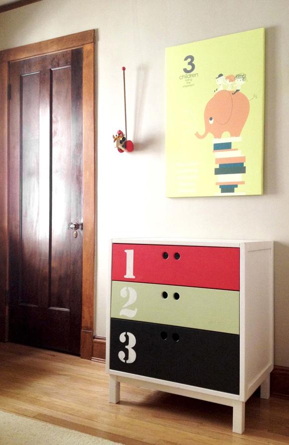 Trochu jiná Ikea....:-) - Obrázek č. 89