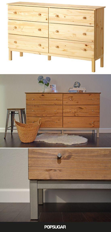 Trochu jiná Ikea....:-) - Obrázek č. 90