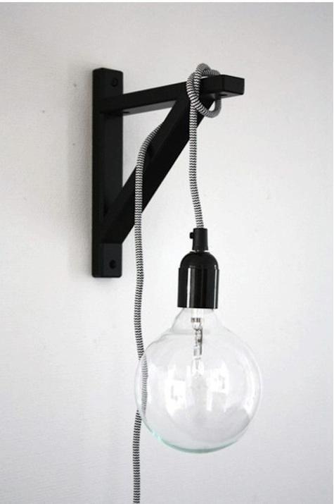 Trochu jiná Ikea....:-) - Obrázek č. 92