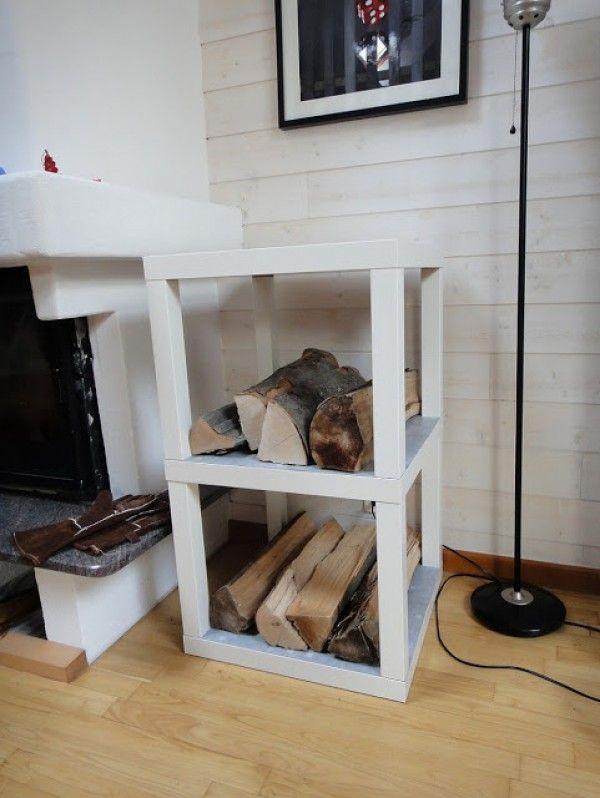 Trochu jiná Ikea....:-) - Obrázek č. 94