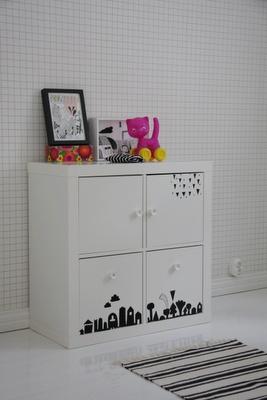 Trochu jiná Ikea....:-) - Obrázek č. 97