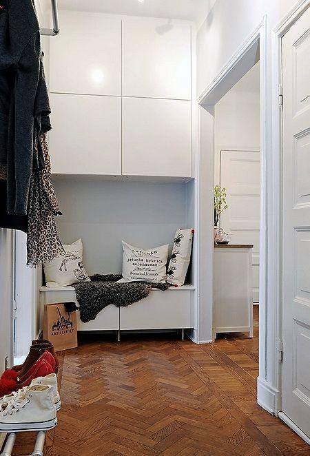 Trochu jiná Ikea....:-) - Obrázek č. 100