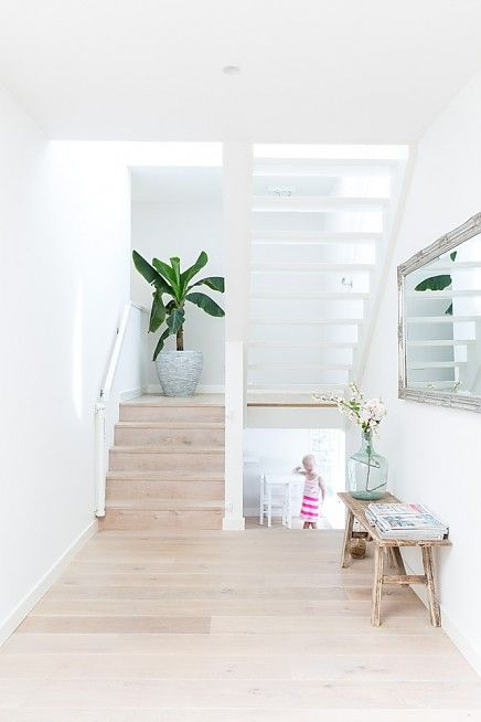 Schody a schodiště - Obrázek č. 1
