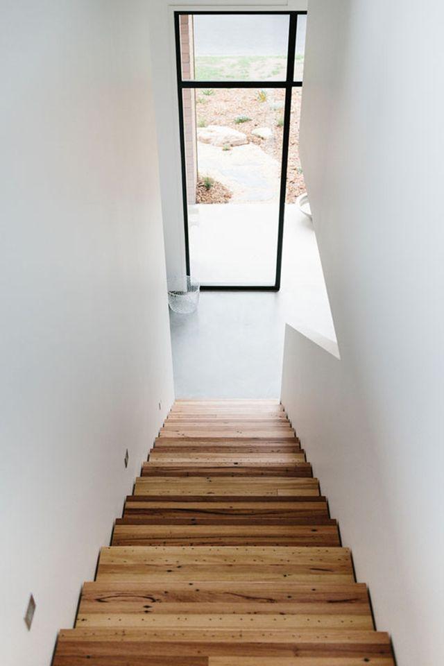 Schody a schodiště - Obrázek č. 2